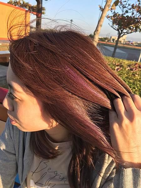 Hair_191219_0003.jpg
