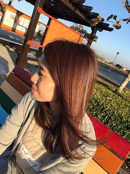 Hair_191219_0004.jpg