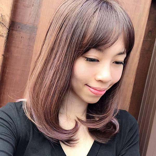 Hair_191219_0002.jpg