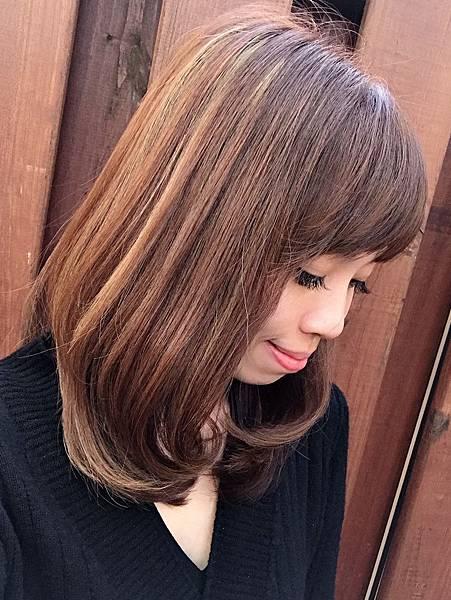 Hair_191219_0006.jpg