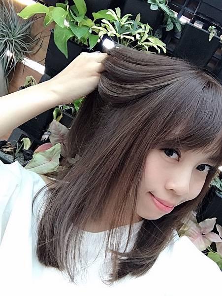Hair_191219_0012.jpg