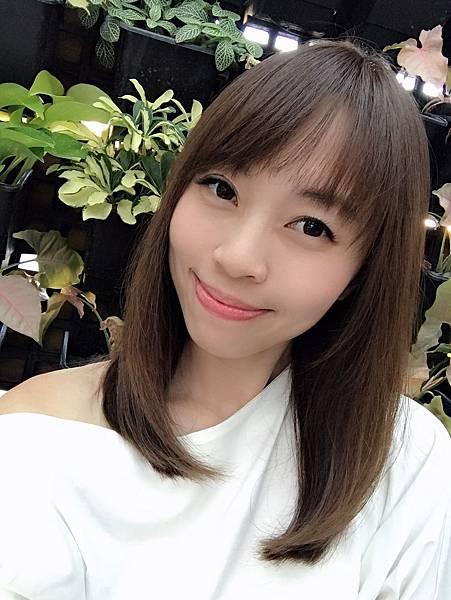 Hair_191219_0014.jpg
