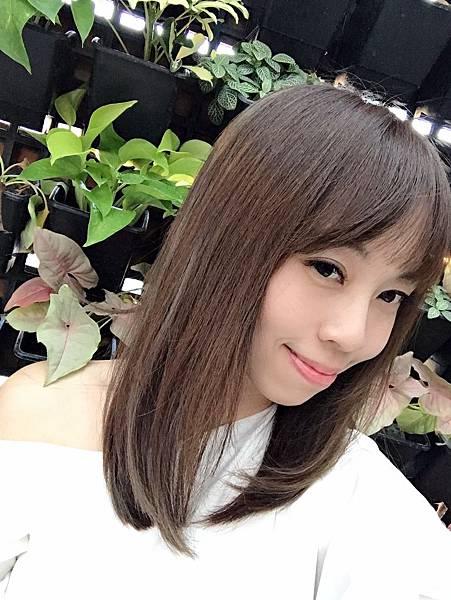Hair_191219_0020.jpg