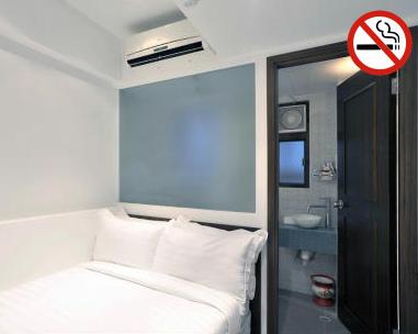room.bmp