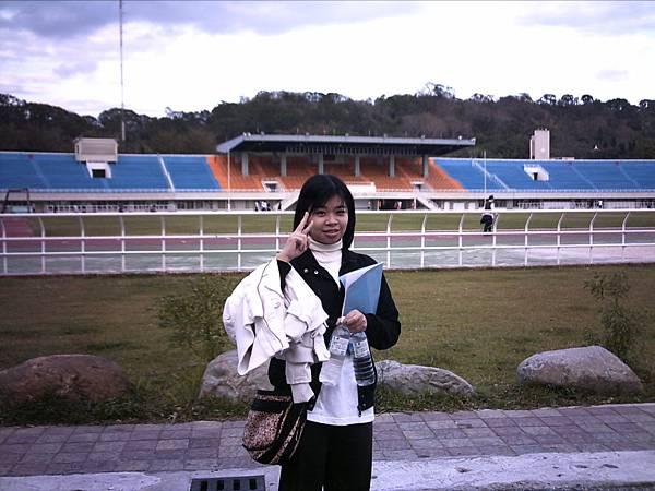04年大語盃在台東