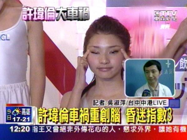 news_4.jpg