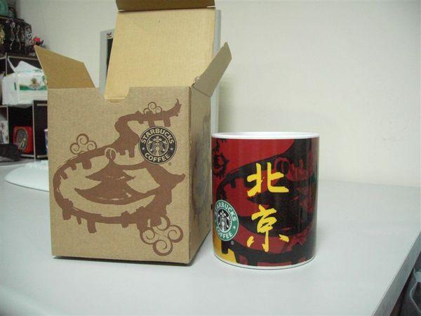 北京馬克杯款式一