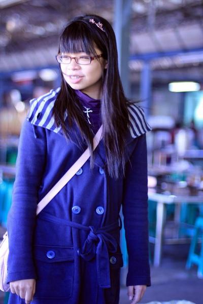 20110205中社花市
