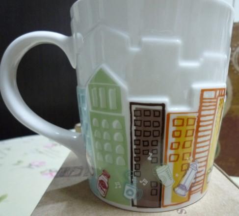 11週年城市馬克杯2.jpg