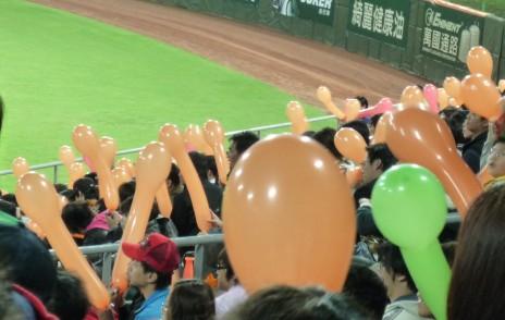 很多氣球.jpg