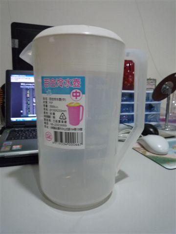 (已送出)裝水容器02