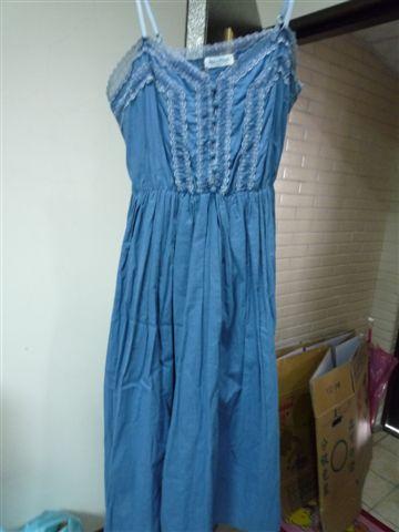 02.小洋裝