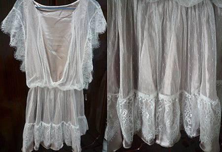 洋裝2.jpg