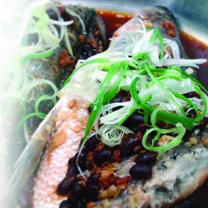 台式風味蒸鮮魚.jpg