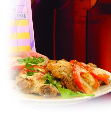 義大利風味烤雞腿.jpg