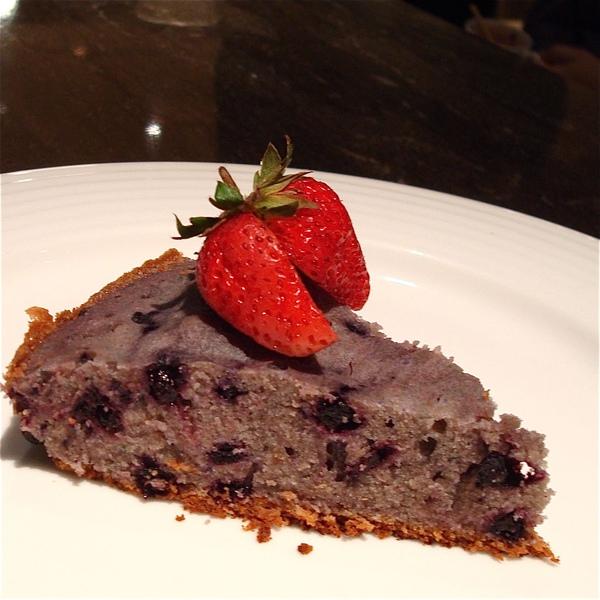 藍莓鬆糕.jpg