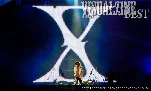 13 X JAPAN