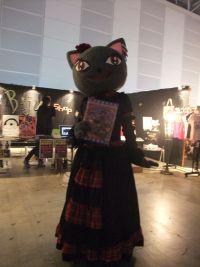 3-5 V-ROCK FESTIVAL吉祥物Buji.jpg