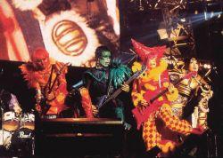 2001  Psyhco le Cemu Stage.jpg