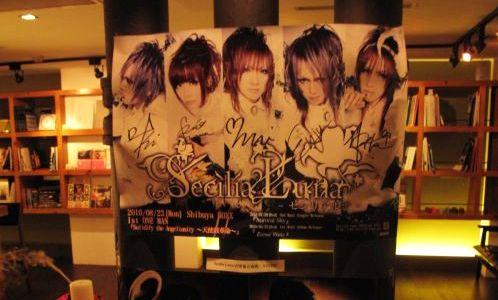 002 poster.jpg