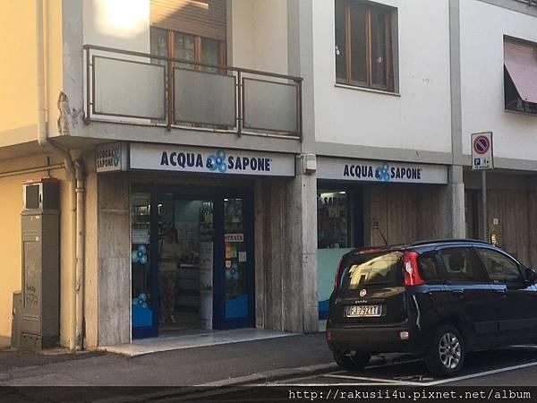 ACQUA_01.jpg