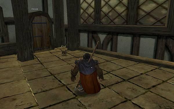 ScreenShot00102.jpg