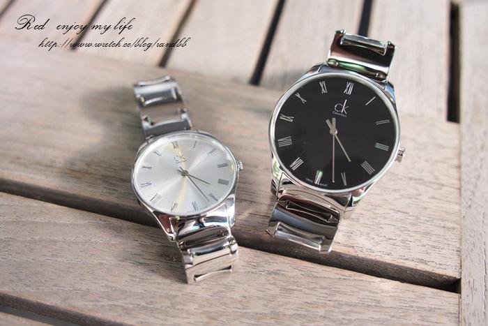 ck錶 (3).JPG