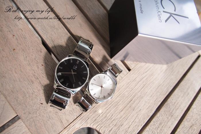 ck錶 (7).JPG