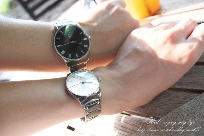 ck錶 (12).JPG