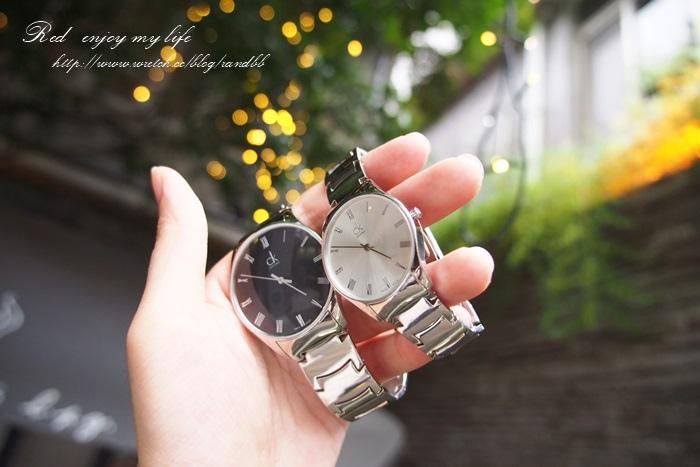 ck錶 (11).JPG