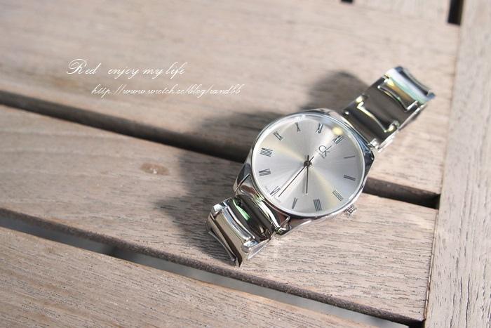 ck錶 (19).JPG