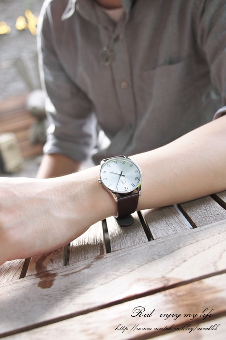 ck錶 (24).JPG