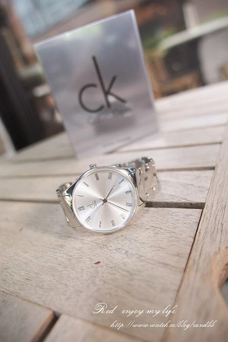 ck錶 (20).JPG
