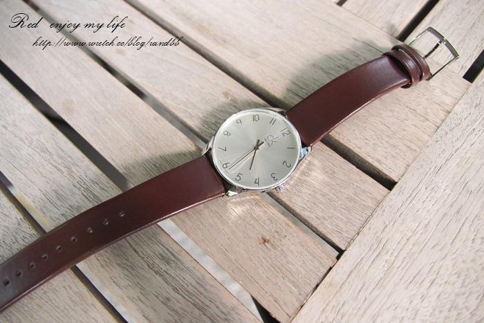 ck錶 (25).JPG