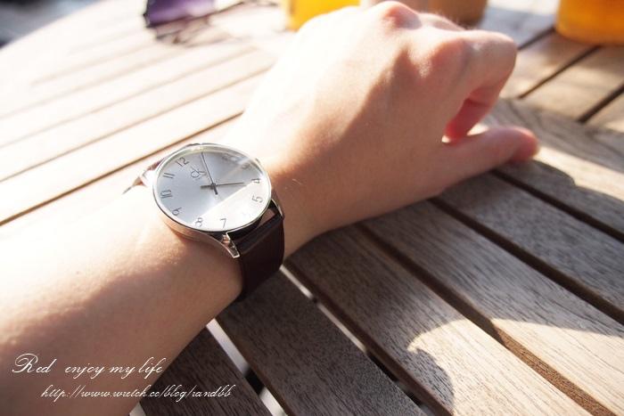 ck錶 (28).JPG