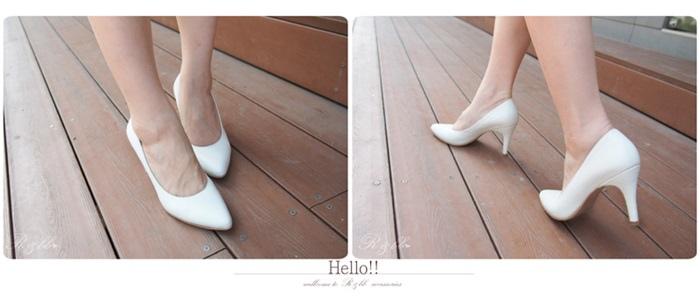 尖頭鞋- (11).jpg