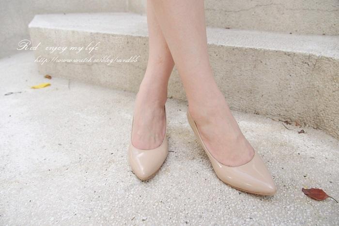 尖頭鞋- (17).JPG