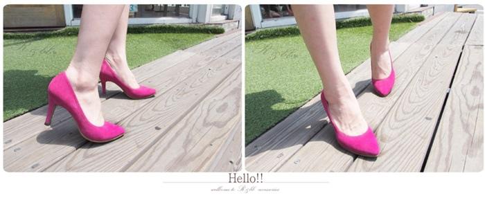 尖頭鞋- (22).jpg