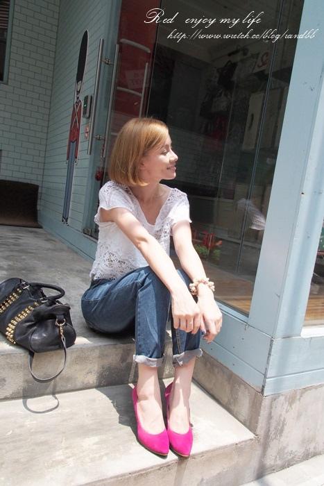 尖頭鞋- (26).JPG