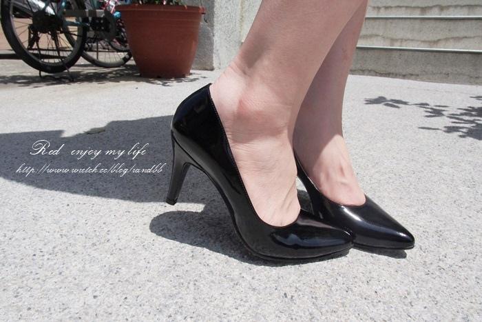 尖頭鞋- (33).JPG