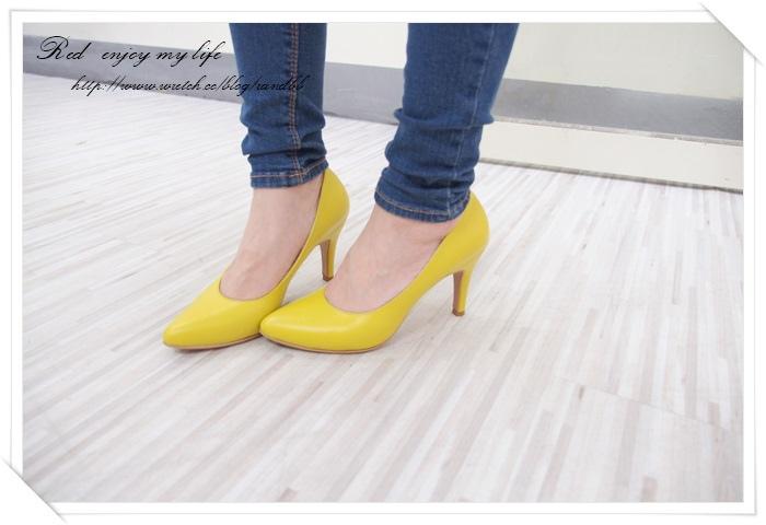 尖頭鞋- (28).JPG