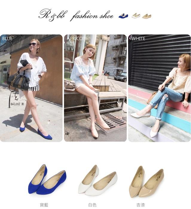 尖頭鞋- (38).jpg