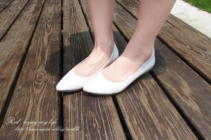 尖頭鞋- (40).JPG