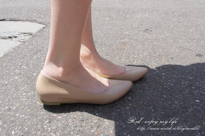 尖頭鞋- (45).JPG