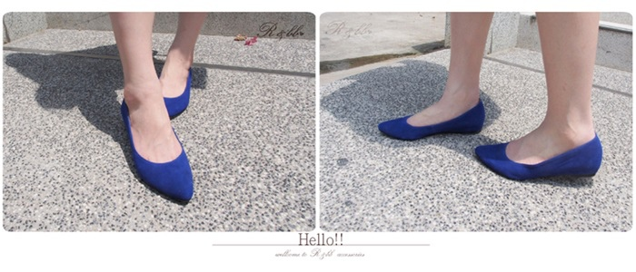 尖頭鞋- (49).jpg