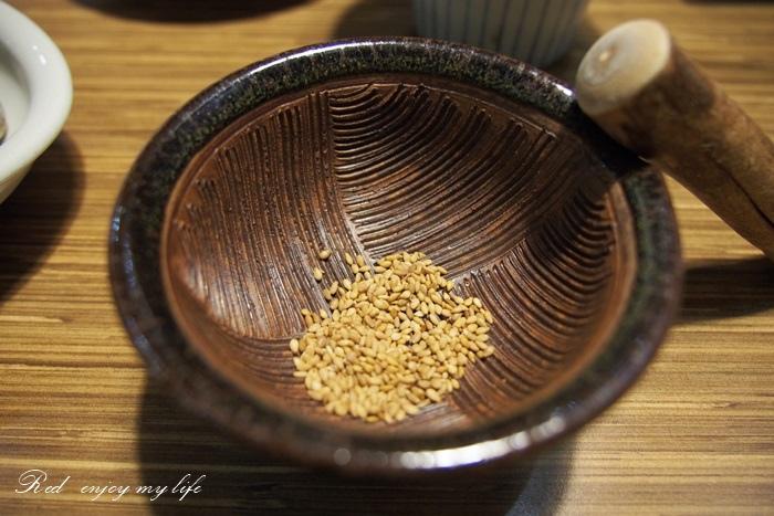 杏子 (7).JPG