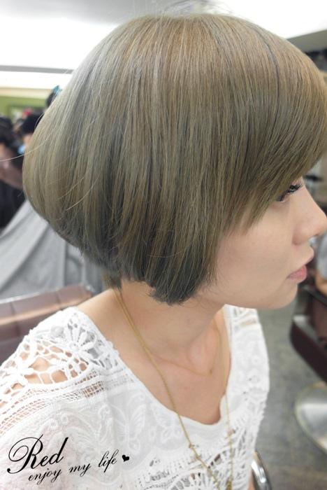 短髮 (6).JPG