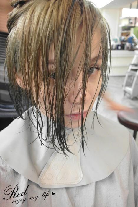 短髮 (4).JPG