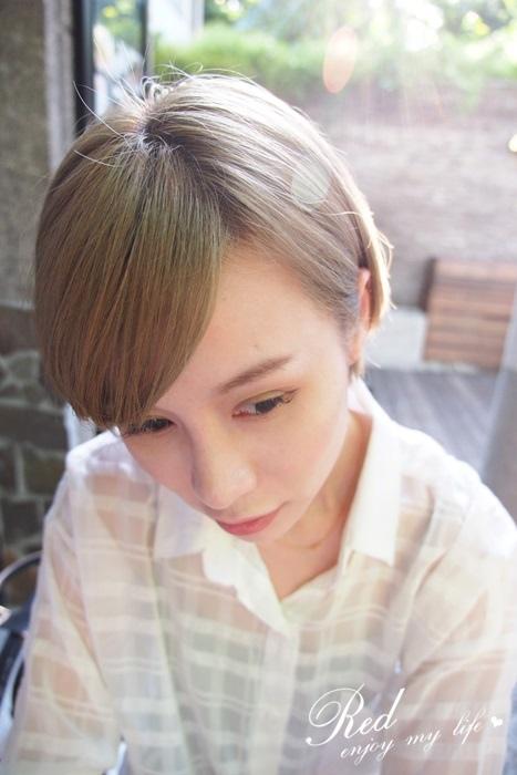 短髮 (1).JPG