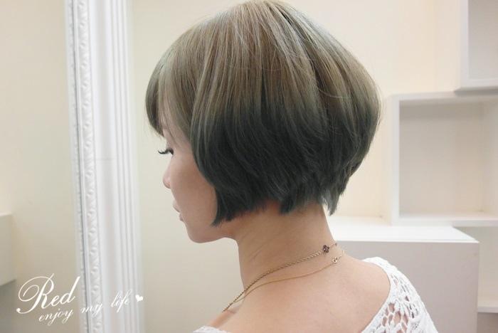 短髮 (7).JPG
